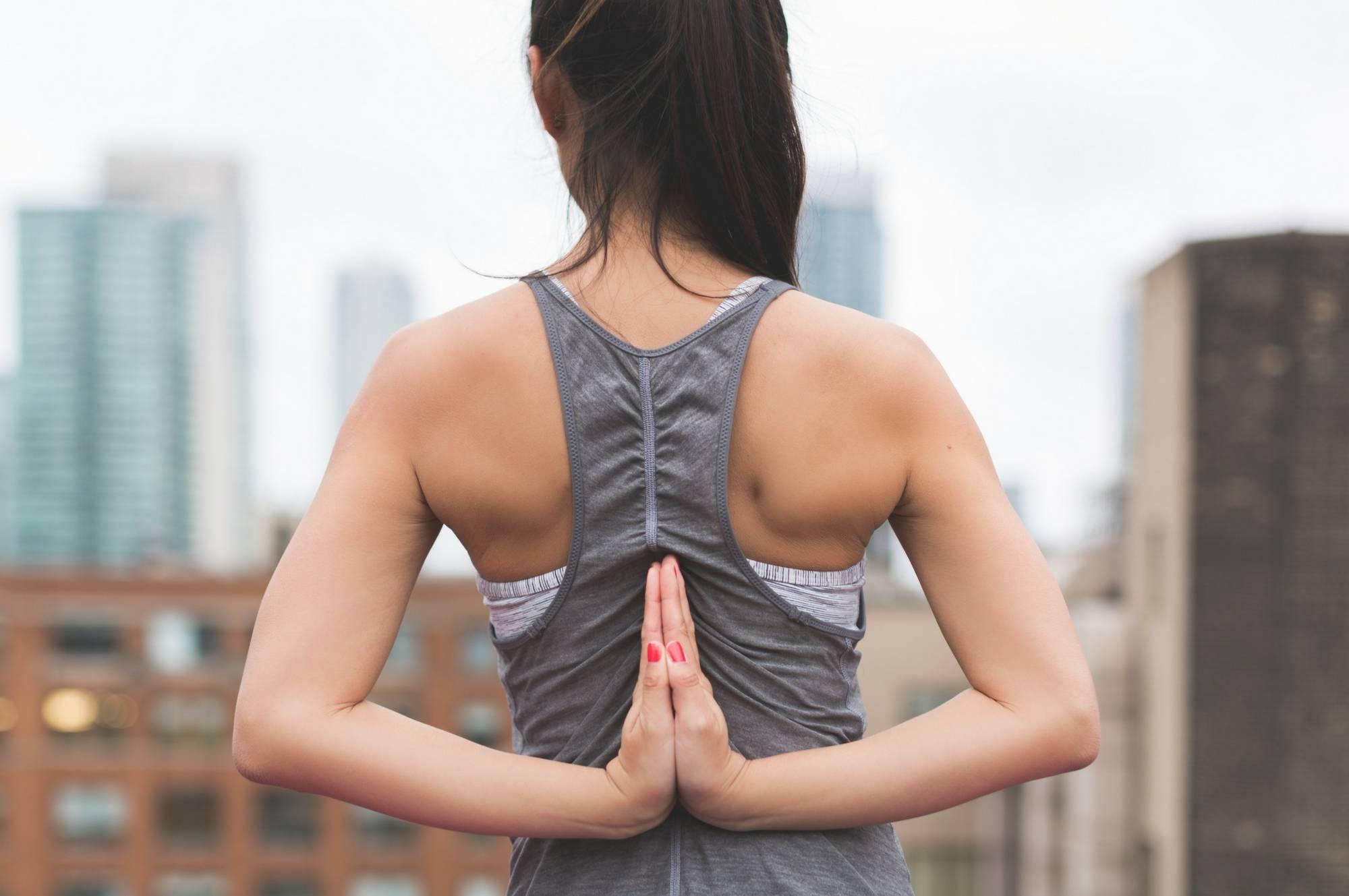 actividades_14_yoga arena