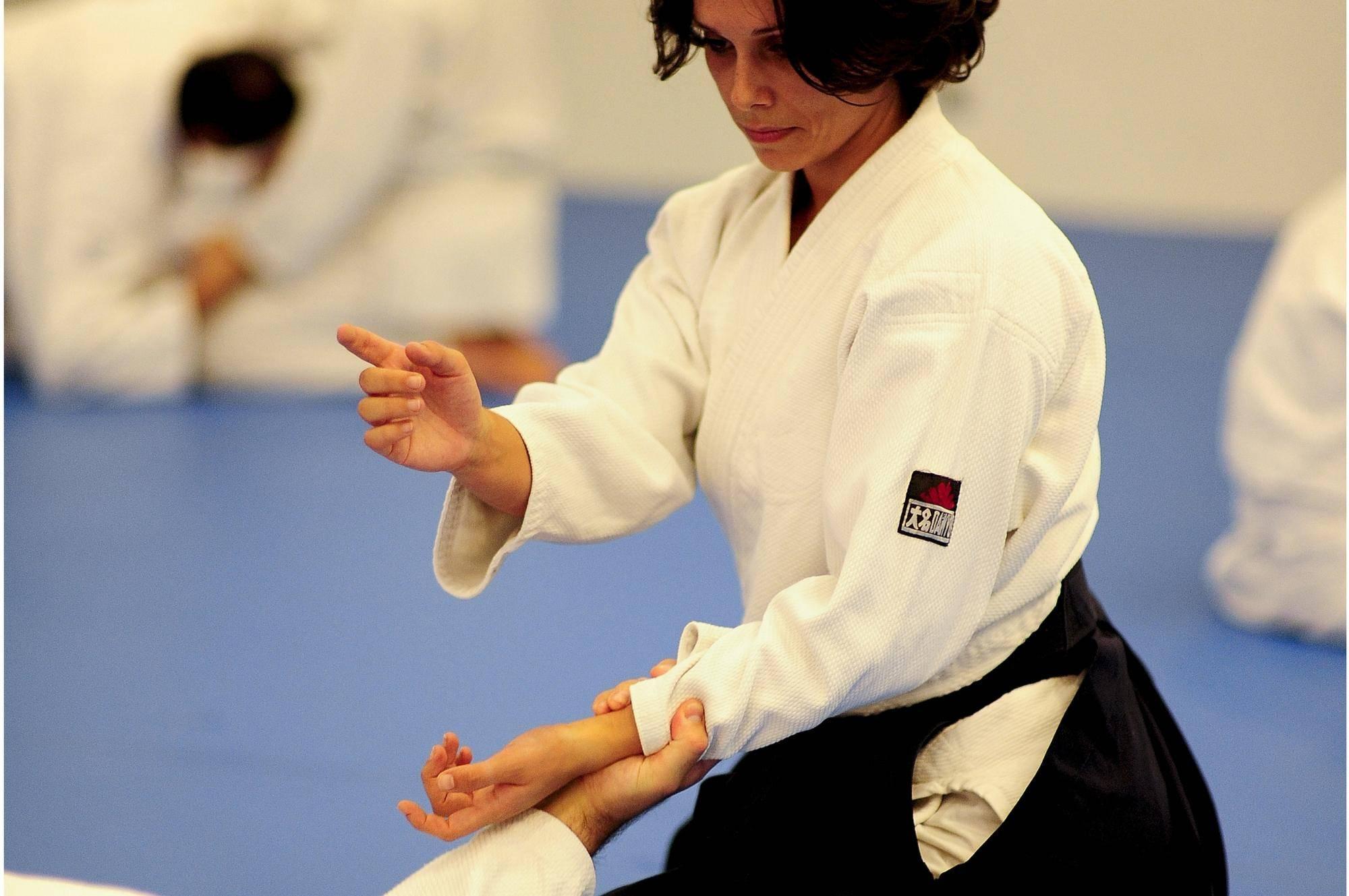actividades_19_aikido arena