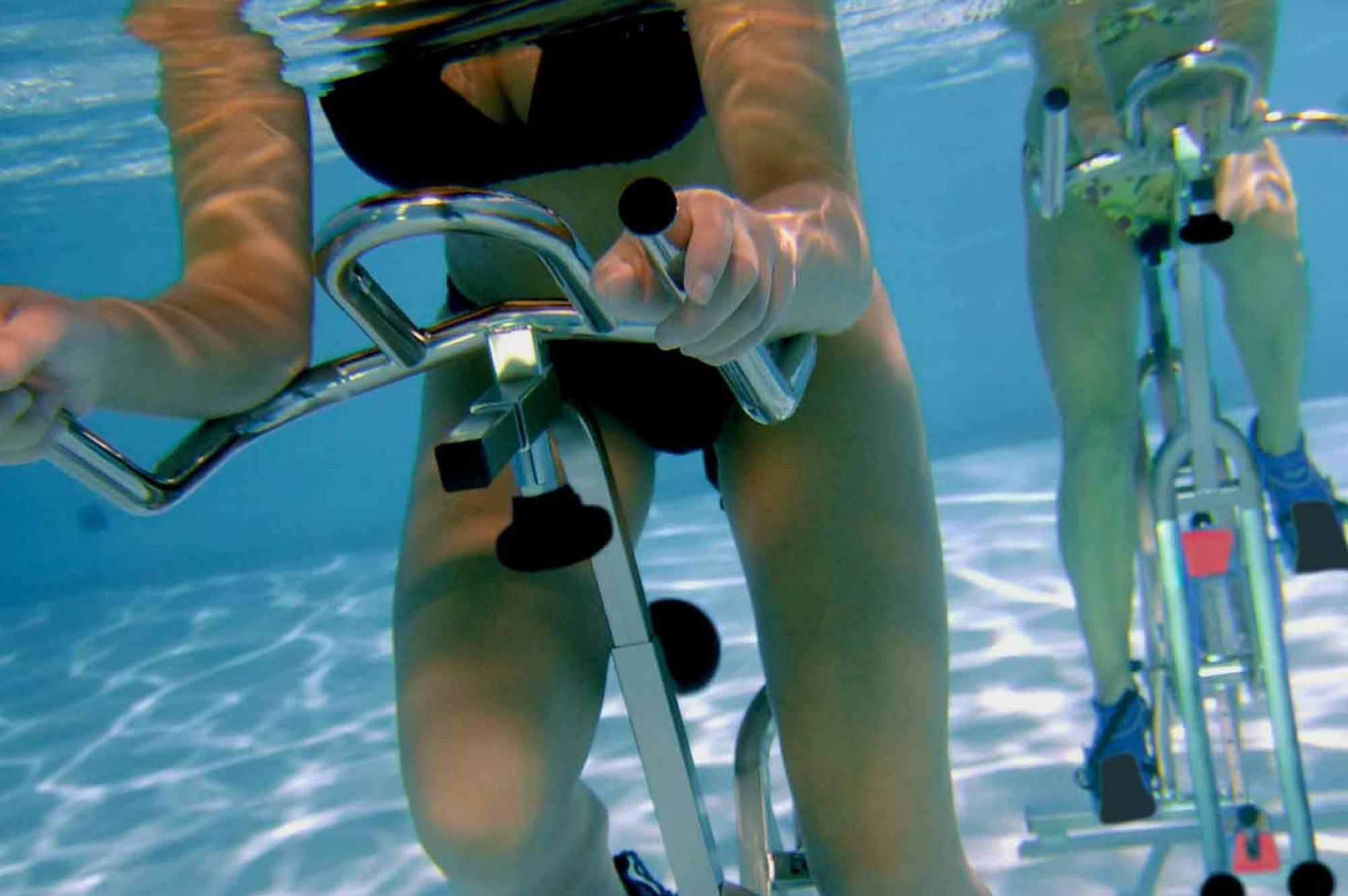 actividades_32_poolbike xtrem