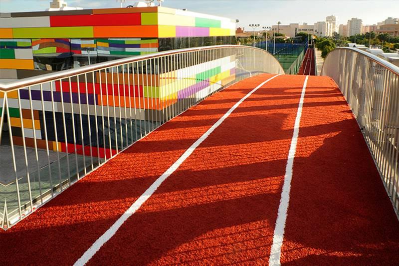 atletismo-BG