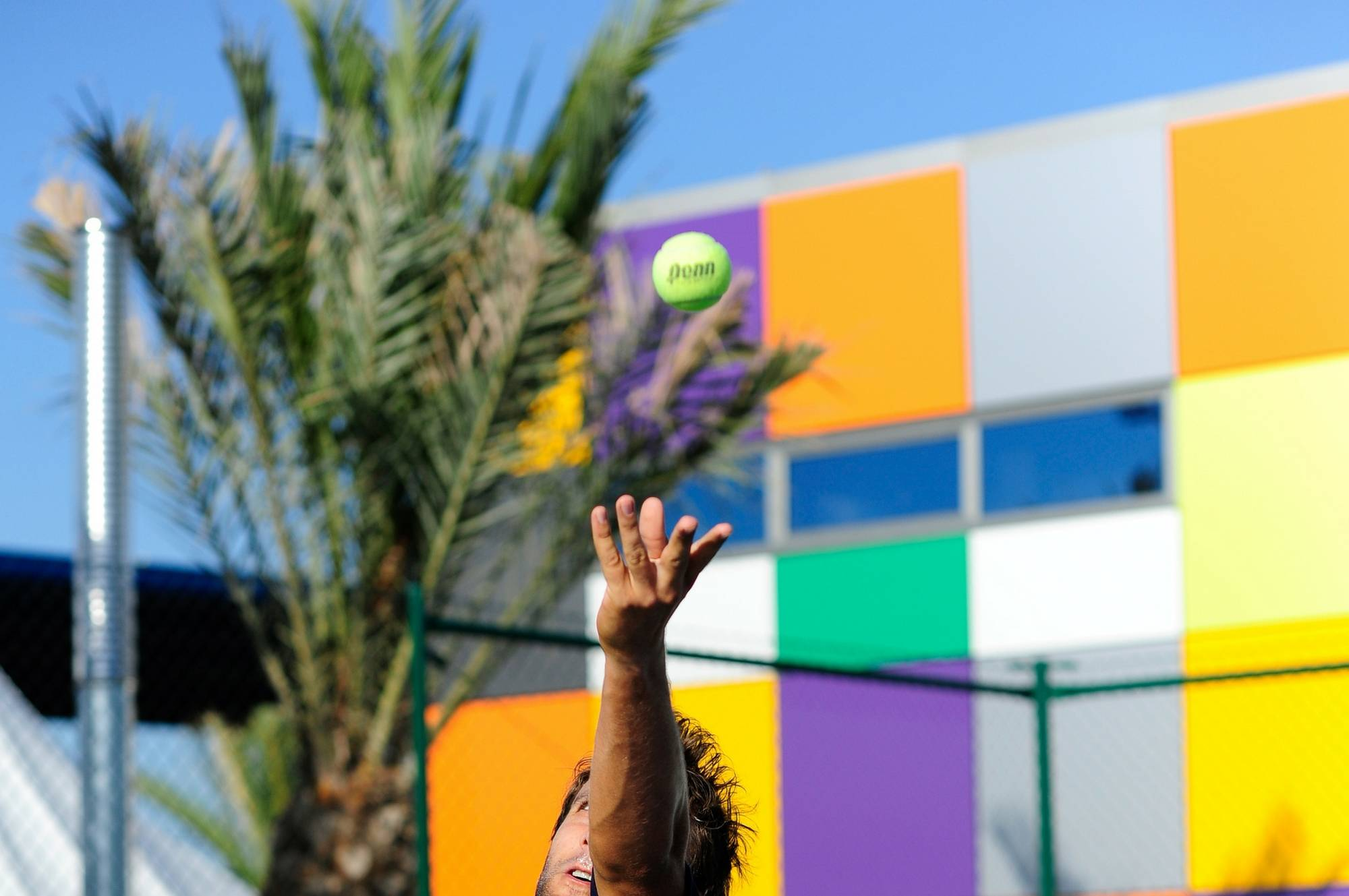 instalaciones_10_instalaciones tenis arena