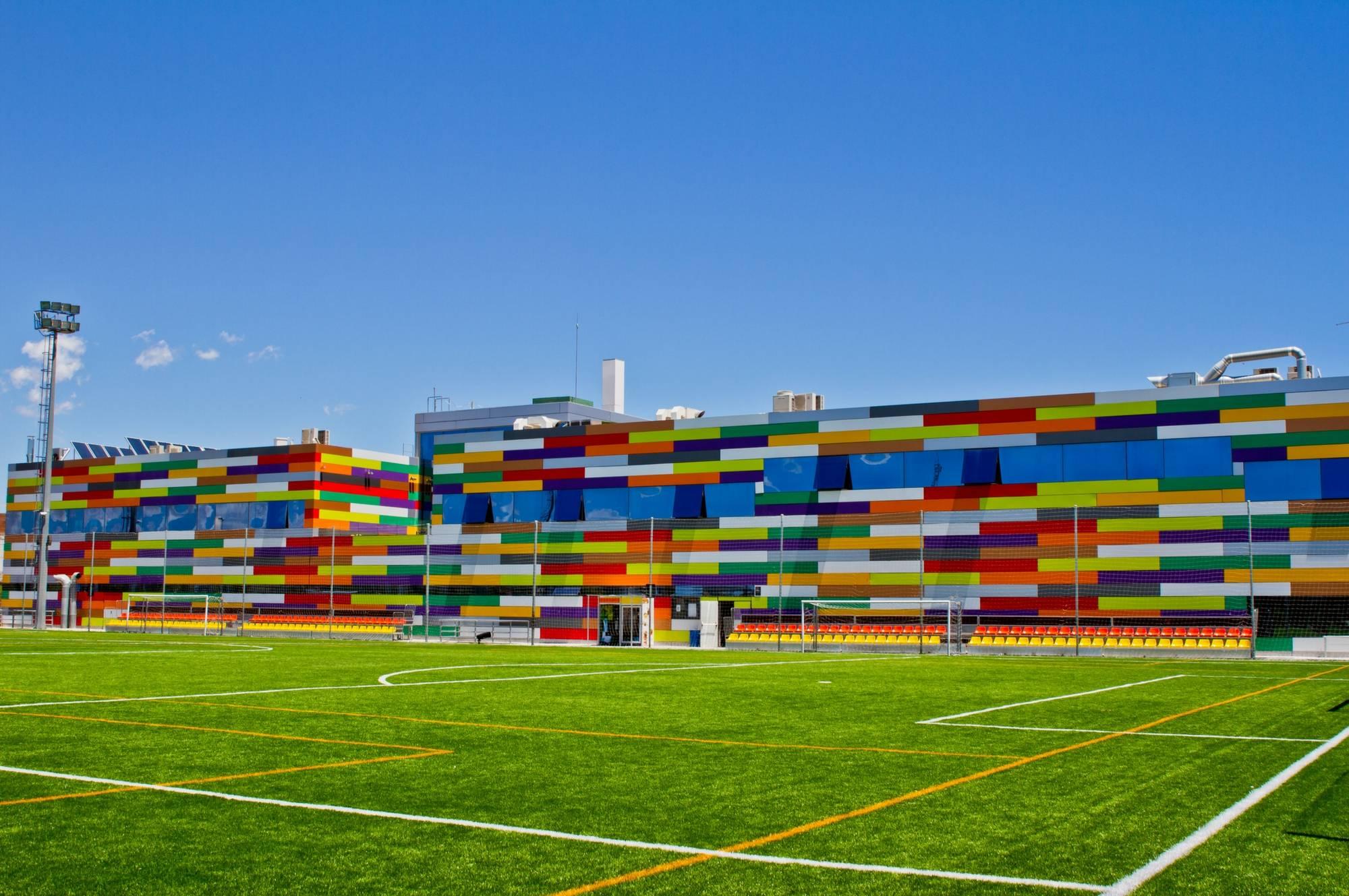 instalaciones_11_instalaciones futbol arena