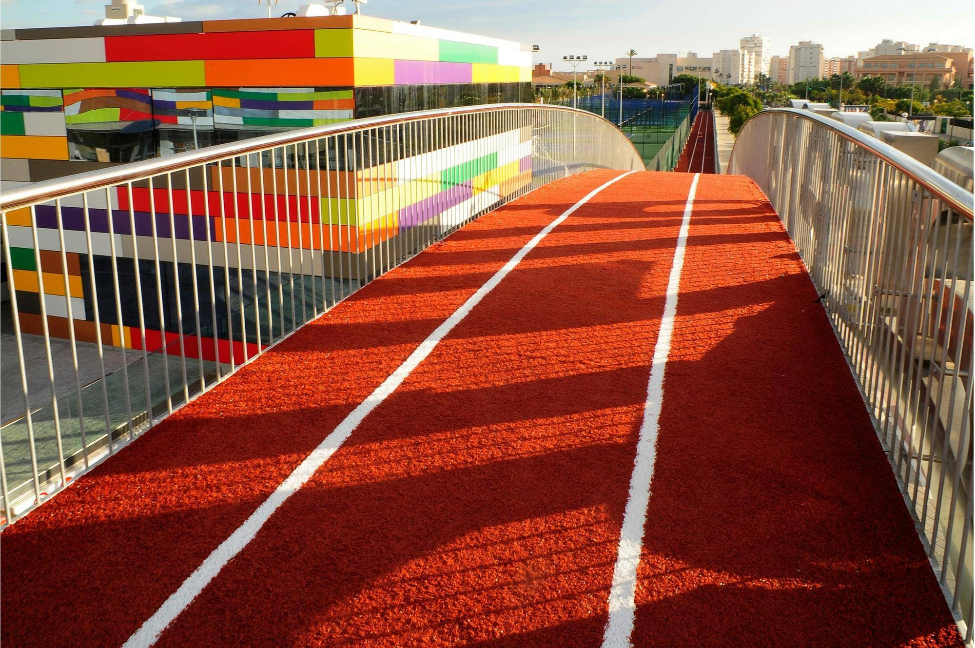 instalaciones_12_instalaciones atletismo arena