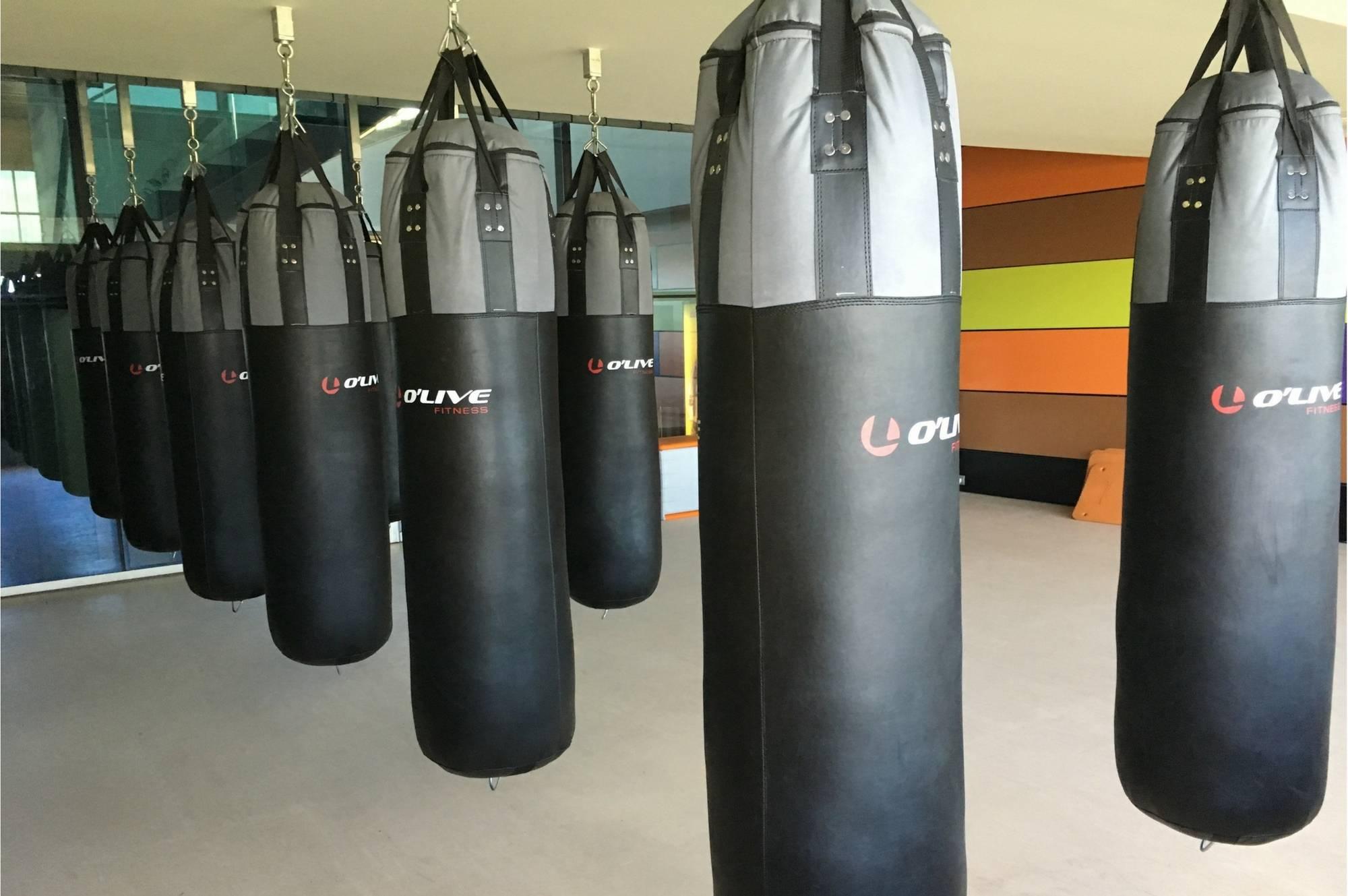 instalaciones_16_boxingbox