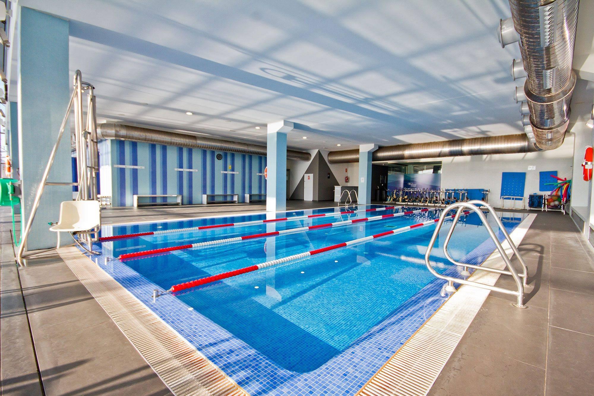 instalaciones_2_piscina_peque
