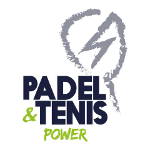PADEL & TENIS POWER