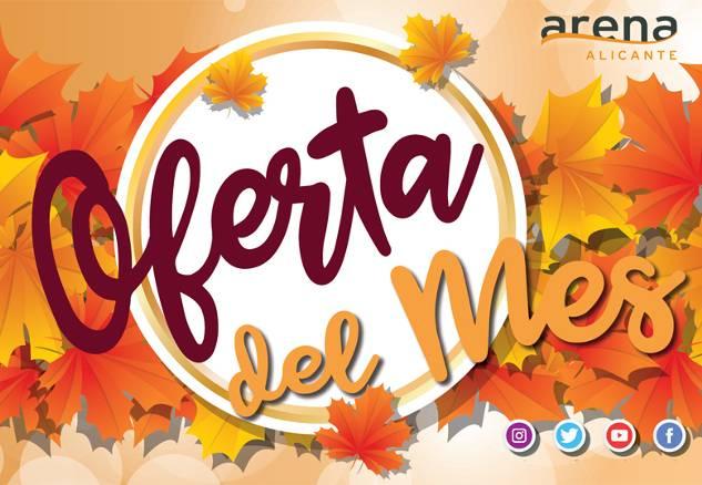 OFERTA_DEL_MES_1