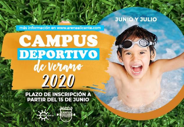 campus arena 2020 633x438
